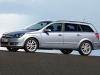 2004 Opel Astra Station Wagon thumbnail photo 25111