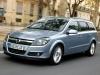 2004 Opel Astra Station Wagon thumbnail photo 25113