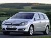 2004 Opel Astra Station Wagon thumbnail photo 25116