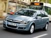 2004 Opel Astra Station Wagon thumbnail photo 25117