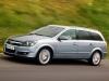 Opel Astra Station Wagon 2004