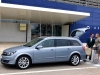 Opel Astra Station Wagon 2004