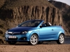 2004 Opel Tigra TwinTop thumbnail photo 26009