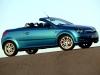 2004 Opel Tigra TwinTop thumbnail photo 26012
