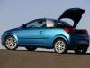 Opel Tigra TwinTop 2004