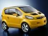 2004 Opel TRIXX Concept