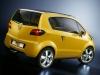 Opel TRIXX Concept 2004