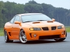 2004 Pontiac GTO Ram Air 6 thumbnail photo 24041