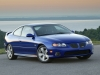 2004 Pontiac GTO thumbnail photo 24046