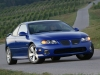 2004 Pontiac GTO thumbnail photo 24047