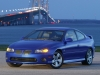 2004 Pontiac GTO thumbnail photo 24049