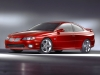 2004 Pontiac GTO thumbnail photo 24051