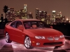 2004 Pontiac GTO thumbnail photo 24052