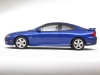 2004 Pontiac GTO thumbnail photo 24056
