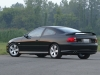 2004 Pontiac GTO thumbnail photo 24058