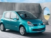 2004 Renault Modus Concept thumbnail photo 22218