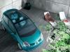 2004 Renault Modus Concept thumbnail photo 22220