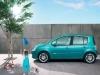 2004 Renault Modus Concept thumbnail photo 22221