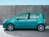 2004 Renault Modus Concept thumbnail photo 22222
