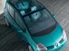 2004 Renault Modus Concept thumbnail photo 22223