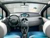2004 Renault Modus Concept thumbnail photo 22224