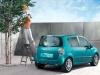 2004 Renault Modus Concept thumbnail photo 22227