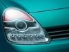 2004 Renault Modus Concept thumbnail photo 22230
