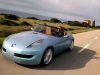 2004 Renault Wind Concept thumbnail photo 22170