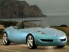 2004 Renault Wind Concept thumbnail photo 22171