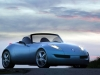 2004 Renault Wind Concept thumbnail photo 22172