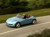 2004 Renault Wind Concept thumbnail photo 22173