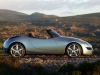 2004 Renault Wind Concept thumbnail photo 22174