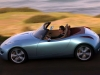 2004 Renault Wind Concept thumbnail photo 22175