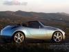 2004 Renault Wind Concept thumbnail photo 22178