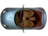 2004 Renault Wind Concept thumbnail photo 22179