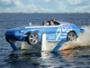 2004 Rinspeed Splash thumbnail photo 21887