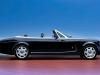 Rolls-Royce 100EX 2004