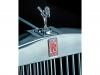 Rolls-Royce Centenary Phantom 2004