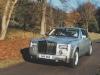 2004 Rolls-Royce Phantom thumbnail photo 21305