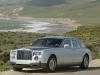 2004 Rolls-Royce Phantom thumbnail photo 21306