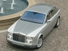 2004 Rolls-Royce Phantom thumbnail photo 21308