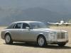 2004 Rolls-Royce Phantom thumbnail photo 21309