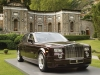 2004 Rolls-Royce Phantom thumbnail photo 21310