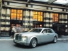 2004 Rolls-Royce Phantom thumbnail photo 21311