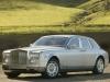 Rolls-Royce Phantom 2004