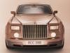 2004 Rolls-Royce Phantom thumbnail photo 21313