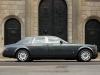 2004 Rolls-Royce Phantom thumbnail photo 21314