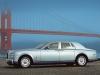 2004 Rolls-Royce Phantom thumbnail photo 21315