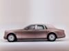 2004 Rolls-Royce Phantom thumbnail photo 21317