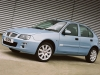 2004 Rover 25 thumbnail photo 21273